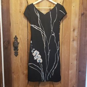 BCBG Dress, Size 4
